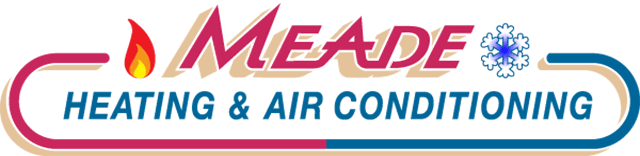 Meade Heating & Air Conditioning
